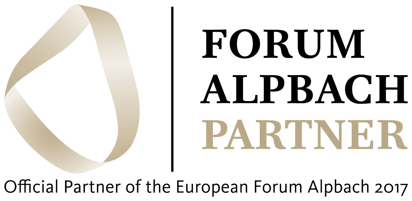 EFA_Logo_Official_Partner_2017_300dpi_Digitaldruck_transparentWEB