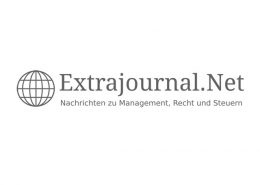 Extra Journal