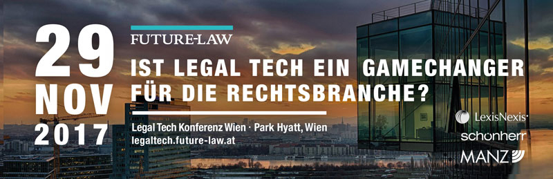 legaltech.future-law.at