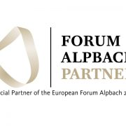 EFA_Logo_Official_Partner_2017_640x480