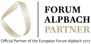 EFA_Logo_Official_Partner_2017_300dpi_Digitaldruck_transparentWEBpng